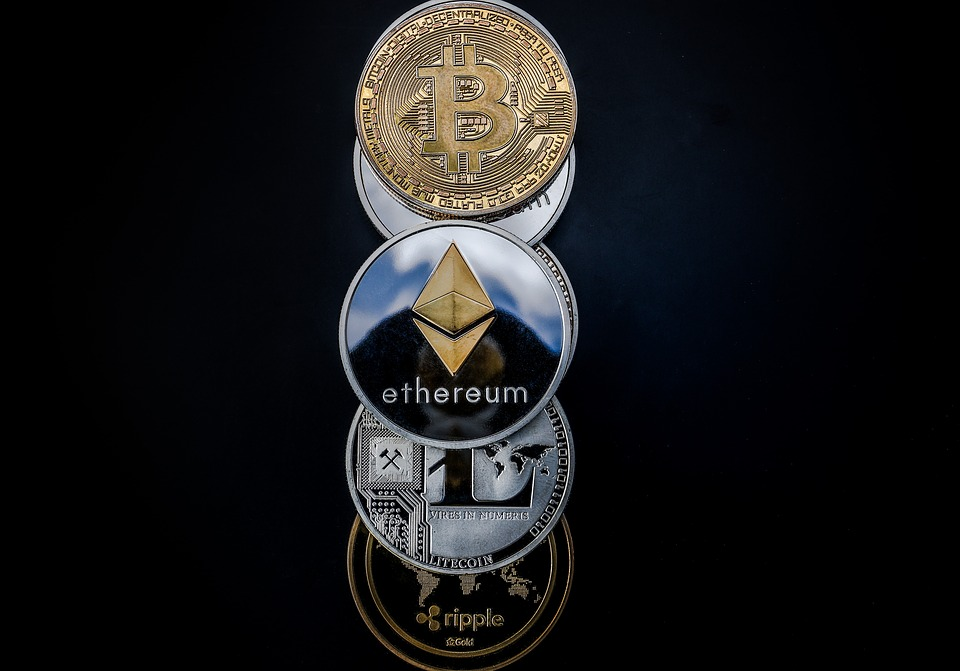 What is Ethereum? Learn more about this cryptocurrency