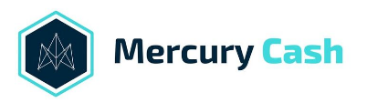 Mercury Cash Blog