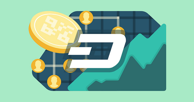 What is Dash? Knowing the operation of this cryptocurrency