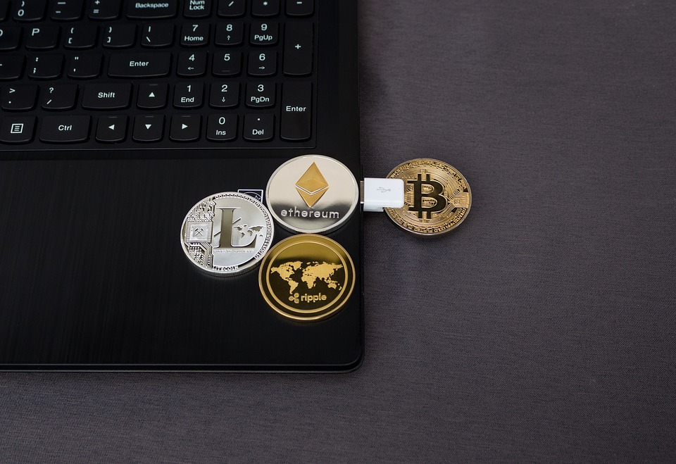 What is a wallet? Learn how to save your cryptocurrencies