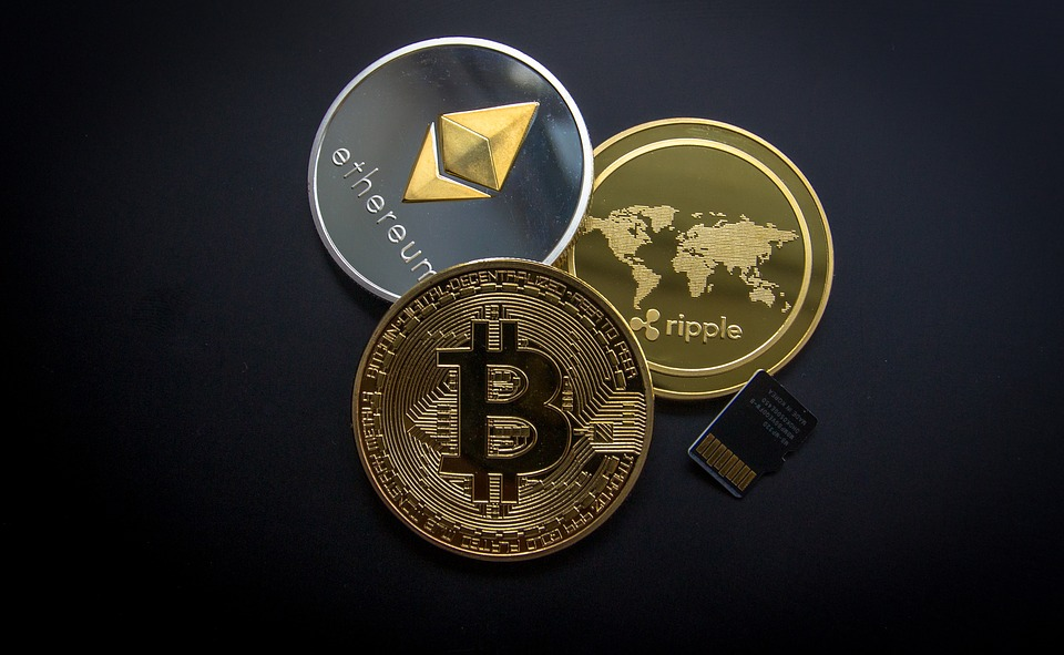7 advantages of using cryptocurrencies as a means of payment