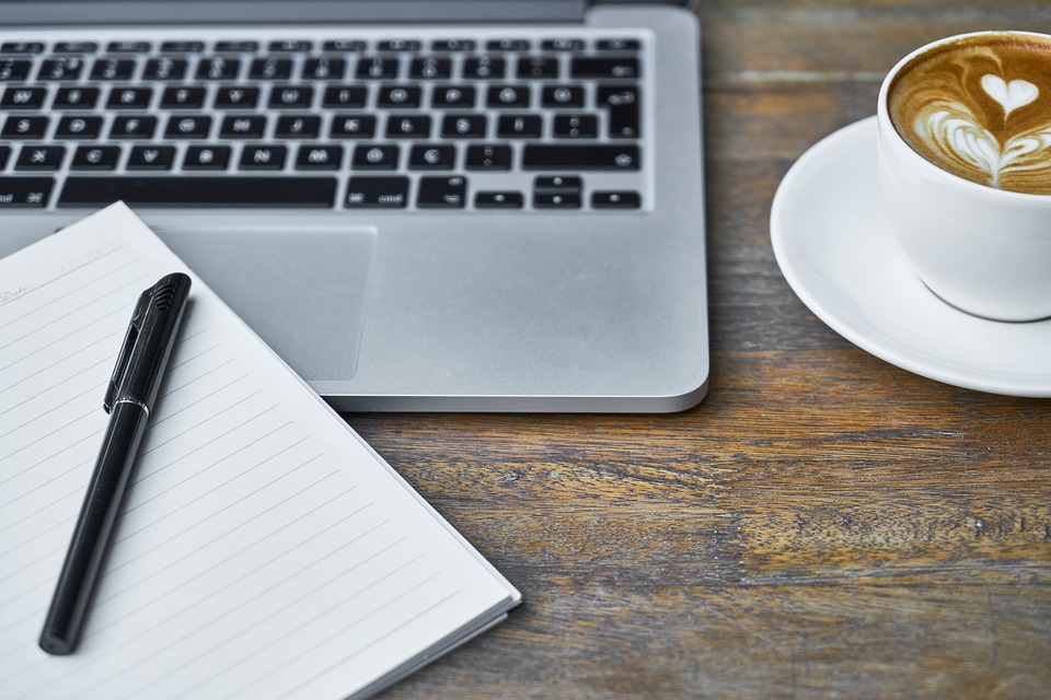 7 morning routines performed by technology CEOs