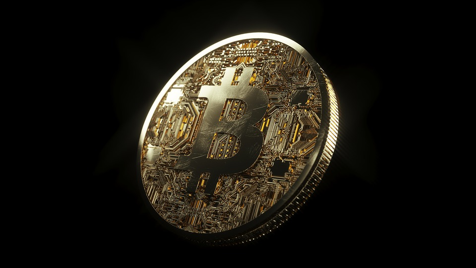 What is a cryptocurrency? Differences with fiat money