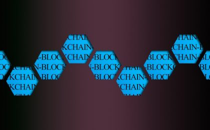 Blockchain: Knows its main characteristics