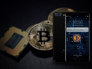 7 Characteristics of the digital Wallets that you should know
