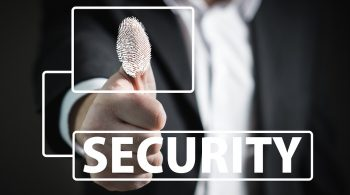 Private and secure transactions: a key to cryptocurrencies