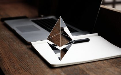 Ethereum 2.0: innovation that will set trends