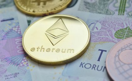 How to buy Ethereum?