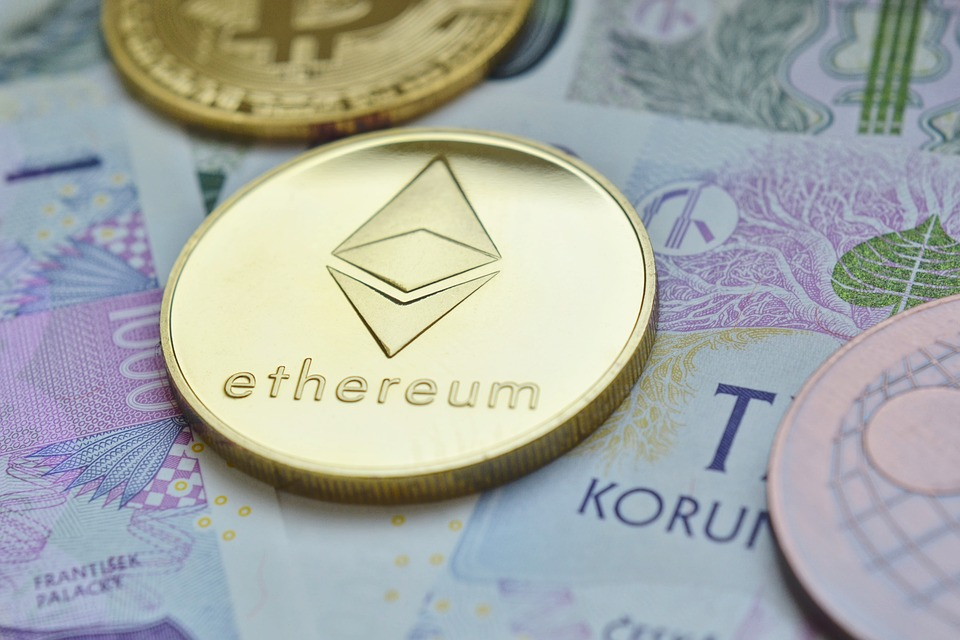Tips to buy Ethereum