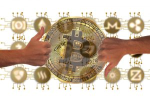 7 myths about cryptocurrencies