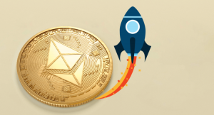 7 myths about Ethereum