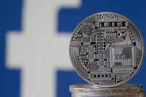 7 features of Libra, the cryptocurrency of Facebook
