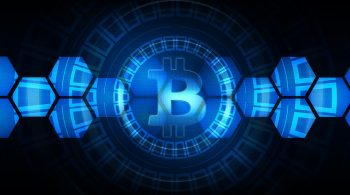 Blockchain: financial transactions without intermediaries