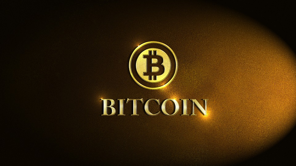 Bitcoin Gold and Standard Bitcoin: 5 things you should know