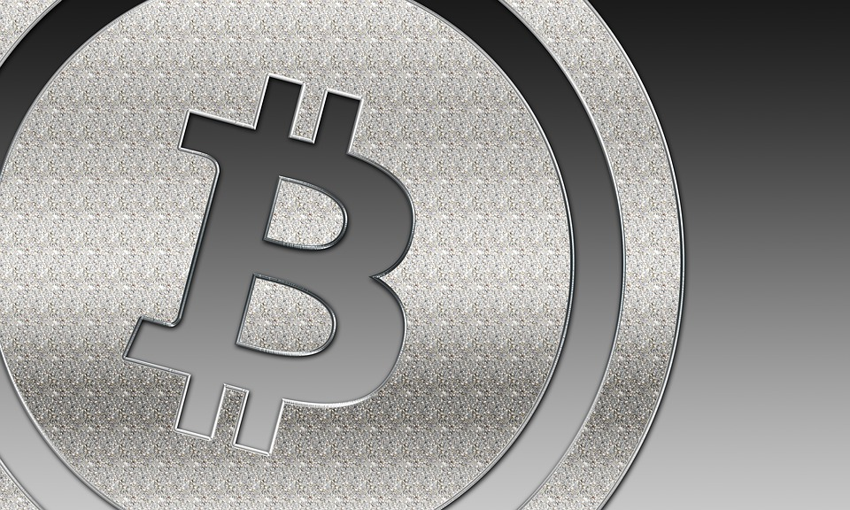 Internet money: a different view of Bitcoin