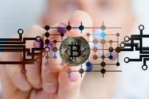 How many Bitcoins exist in total? Can you create more Bitcoins?