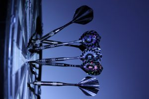 5 advantages of defining the target audience of our business