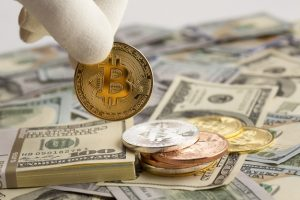 The Bitcoin reform by Adamant Research (part one)