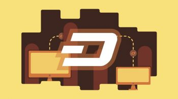7 Advantages of the Dash cryptocurrency