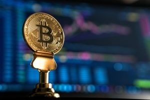 Bitcoin reaches its 11 years of existence