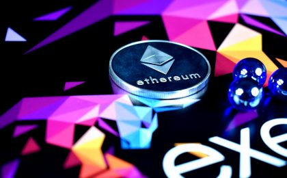 5 Advantages of using Ethereum as a means of payment