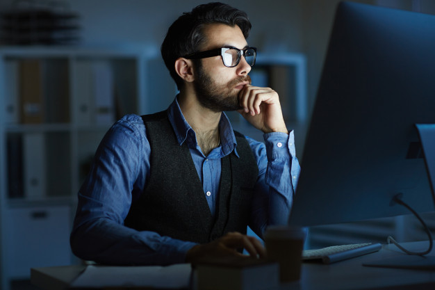 3 tips to improve our concentration