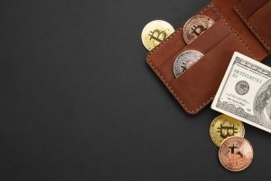 Types of wallets and their uses