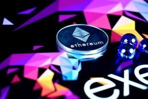 Learn more about the Ethereum Blockchain
