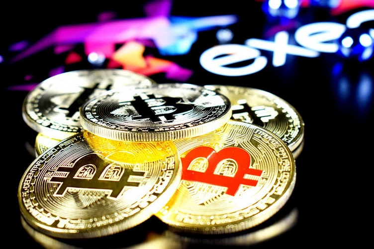 10 advantages of Bitcoin over Fiat money