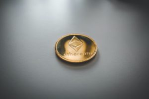 Can Ethereum 2.0 be around for a century?