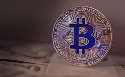 What are CFDs on Cryptocurrencies?