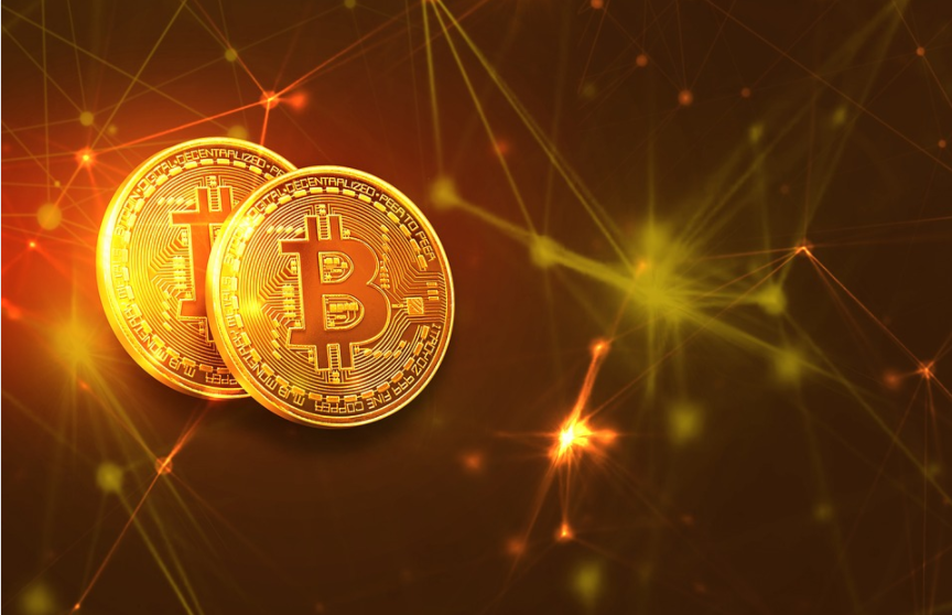 Bitcoin turns 12: Learn more about the birth of Bitcoin