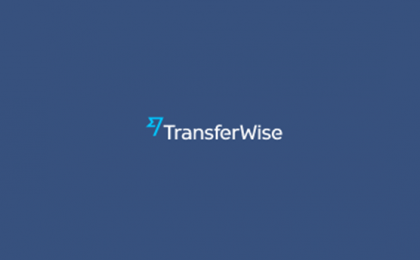 How to withdraw funds from our Mercury Cash account with TransferWise (via ACH)