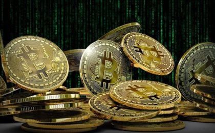 Where can I buy Bitcoins? Where are the Bitcoins I buy stored?