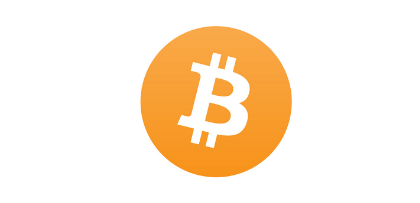 History behind the Bitcoin logo