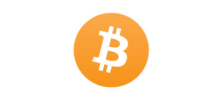 The history behind the Bitcoin logo