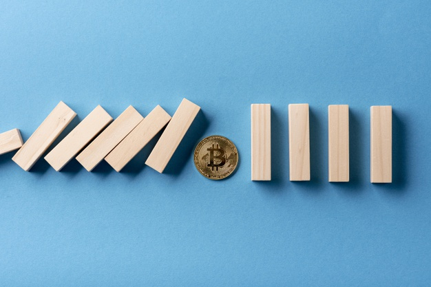 Difference between a cryptocurrency and a Token