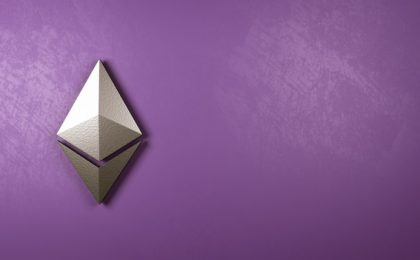 What is Ethereum Yellow Paper?