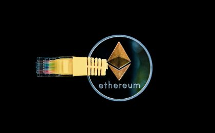 7 Most Relevant Ethereum Events During 2020