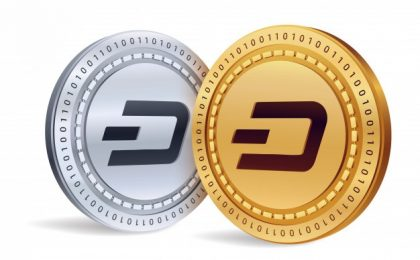 Knowing the Dash Whitepaper