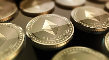 Meet the Ethereum ERC-20 Token