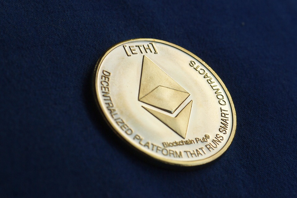 Ethereum 2.0 Staking Exceeds $1 Billion