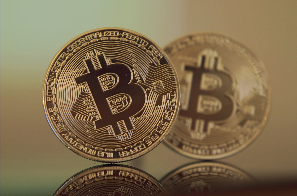 The most popular fake news about cryptocurrencies