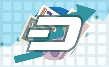 Dash Core Group Announces New Updates to the Dash Platform