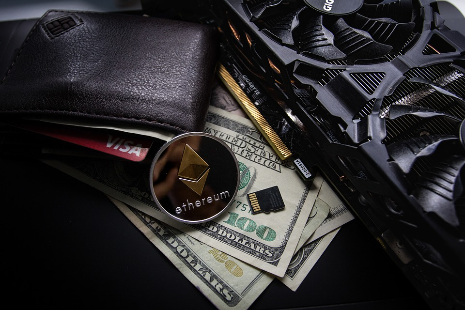 Cryptocurrency wallet and exchange: five differences