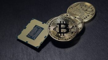 Improvements that Bitcoin should have for its massive use (according to Citigroup)