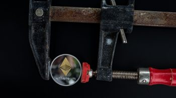 Ethereum 2.0 gears up for its first hard fork
