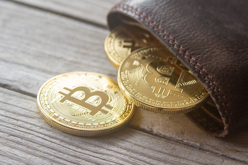 Points to consider when choosing a Bitcoin Wallet