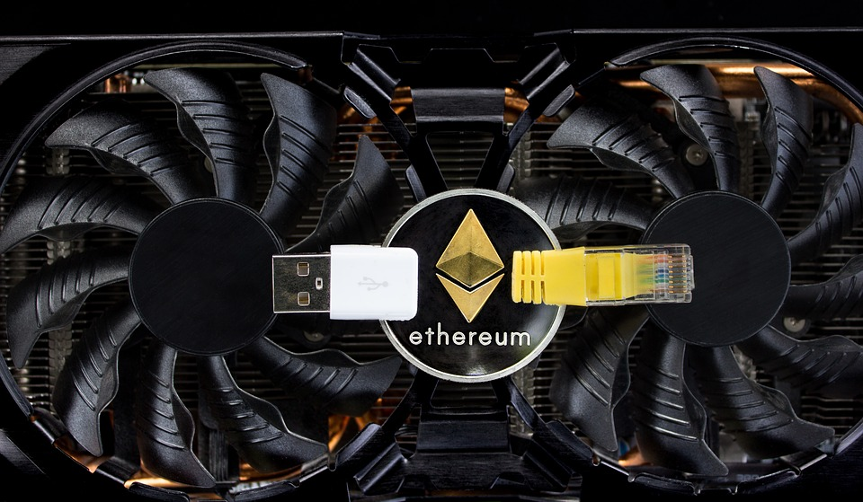 """What are Ethereum """"rollups"""" all about?"""