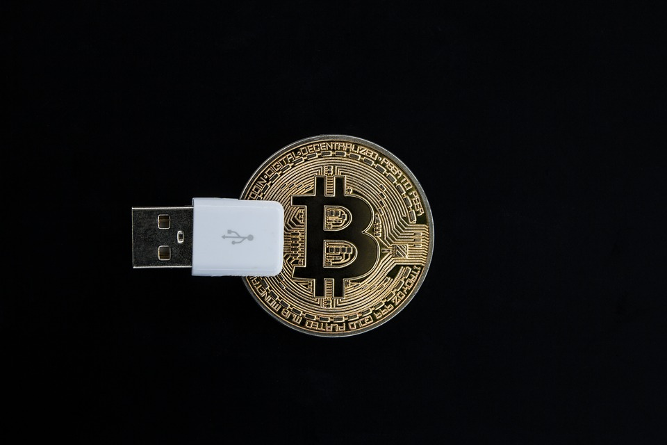 What are Hardware Wallets?